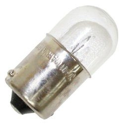 Narva 17301 - 17301 Miniature Automotive Light Bulb