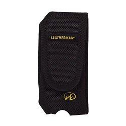 Leatherman 934890 Premium Nylon Sheath Ii