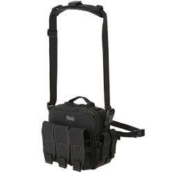 Maxpedition - Mag Bag Triple, Black - Pt1072B