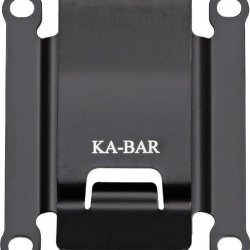 Ka-Bar Tdi Belt Clip.