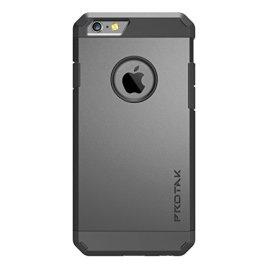 Trianium-Protak-Series-Premium-Protective-Case-for-iPhone-6S-and-iPhone-6-Gray