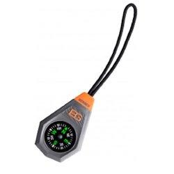 Gerber 31-001777 Bear Grylls Compact Compass