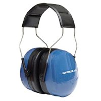 Top 10 Best Hearing Protector Earmuffs 2014
