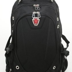 American Shield Computer Notebook Laptop Backpack.Asbz1630-C5