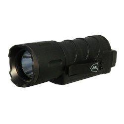 Browning Tactical Pistol Light