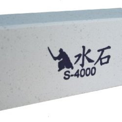 Nagura Stone Grit 4000