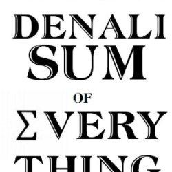 Sum Of Everything