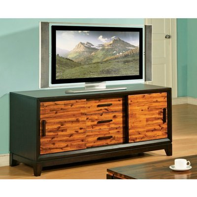 Image of Bali TV Stand (AB600TV)