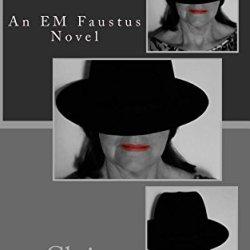 Zombie: An Em Faustus Novel
