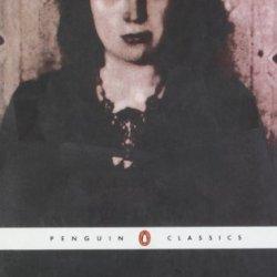 Selected Poems (Tsvetaeva, Marina) (Twentieth-Century Classics)