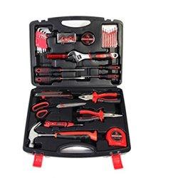 Gk 31Pcs Hand Tool Set For House Hand Kit