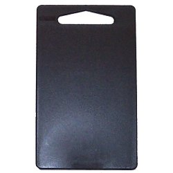 Linden Sweden Daloplast Anita Bar Board, Small, Black