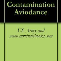 Nuclear Contamination Aviodance