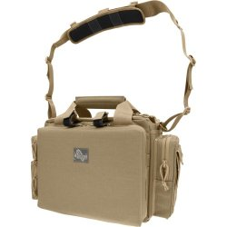 Maxpedition Mpb Multi-Purpose Bag (Khaki)