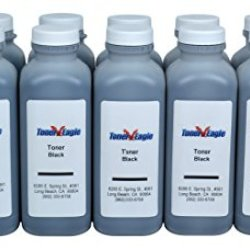 Canon Imageclass Lbp 3470 3480 Laserclass 650I 14-Toner Refill With Chips. 3290Gr. By Toner Eagle