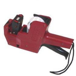 Sale Price Label Gun Mx5500