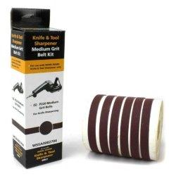 Medium Belts For Work Sharp Blade Sharpener