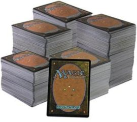 50-Magic-the-Gathering-Cards-Mtg-25-RaresUncommons-Collection-Foils-mythics-Possible