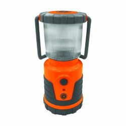 Ultimate Survival Technologies Pico Lantern, Orange
