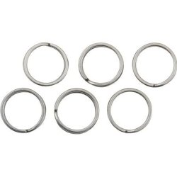 Victorinox Key Ring Large Swiss Army Keyholders 38401