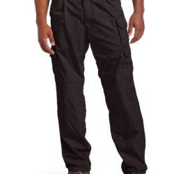 5.11 #74273 Men'S Taclite Pro Pant (Black, 34W-30L)