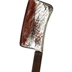 Bloody Cleaver (Standard)