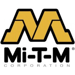 Mi-T-M 16-0338 Lance-Plastic Bayonet