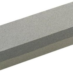 Bora 501057 Fine/Coarse Combination Sharpening Stone, Aluminum Oxide