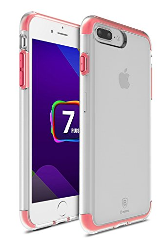 iphone-7-Plus-case-KuGi–Iphone-7-Plus-case-Drop-Shock-scratch-Absorption-ProtectionHigh-quality-TPU-PC-cover-Case-for-Apple-Iphone-7-Plus-Iphone-7-Pro-55-inch-smartphonePeach