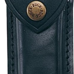 Buck Sheath For Ranger.
