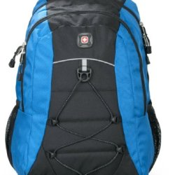2014 Swiss Gear New Style Classic 15 Inch Computer Notebook Laptop Teblet Daypack Backpack.Sa9948-C1