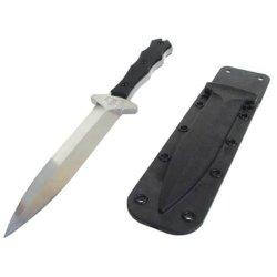 Blackhawk Uk-Sfk Knife 15Uk00Sl
