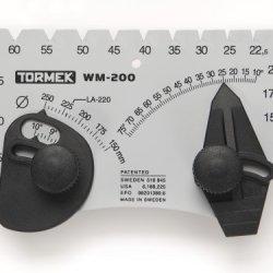 Tormek Wm-200 Angle Master