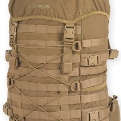 Snugpack Endurance 40 Rucksack