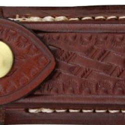 Victorinox Pouch, Zermatt Large Leather