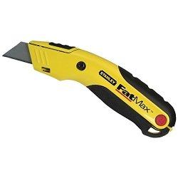 Fatmax Fixed Blade Utility Knife