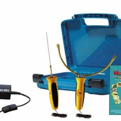 Pro 2-In-1 Wtih Sculpting Tool And Hot Knife W/Multi-Temp Power Station