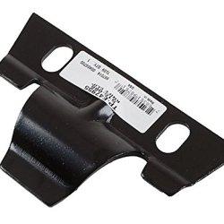 Knife Clip John Deere 350 37 38 39 450 290 1207 1209 1217 1219 1380 1424 Sickle Mower Windrower Mower Conditioner