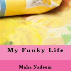 My Funky Life