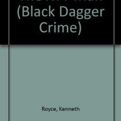 The Xyy Man (Black Dagger Crime Series)
