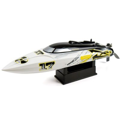Atomik-Barbwire-17-RTR-Brushless-Electric-Self-Righting-Deep-Vee-Hull-RC-Boat