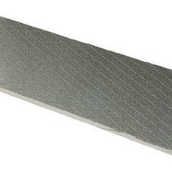 Sk11-Sided Diamond Whetstone # 400 / # 1000