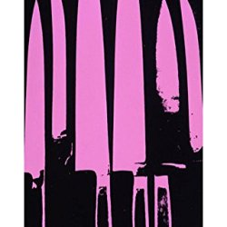 Iphone 4S Case And Cover Purple Knives Pc Case Cover For Iphone 4 And Iphone 4S