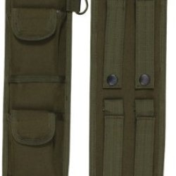 18 Inch Molle Compatible Machete Sheath-Od