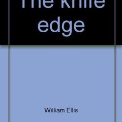 The Knife Edge