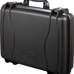 Seahorse Laptop Case.