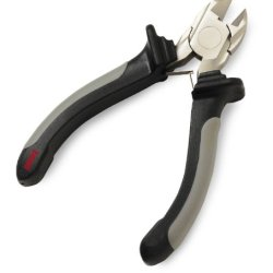 Rapala 5 Inch Mini Side Cutter