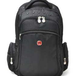 2014 Swiss Gear New Style Classic Computer Notebook Laptop Teblet Daypack Backpack.Sa9946-C1