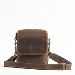 Satchel Bags Bs47