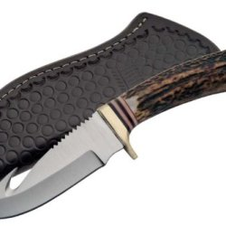 Szco Supplies Guthook Hunting Knife